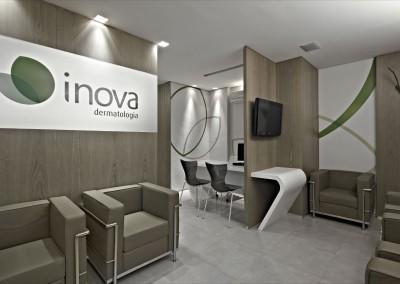 Clínica Inova