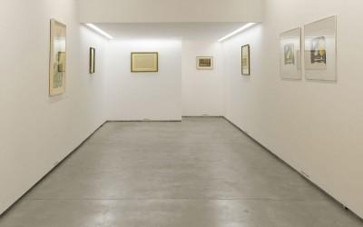 Léo Bahia Arte Contemporânea